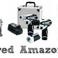 Makita Tools   $25 Off A $100 Makita Purchase