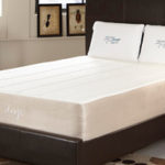 Nature's Sleep #BlackFriday Sale | 70% OFF Any Gel Infused Memory Foam Mattress