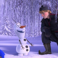 In Theaters Today!! My Review of Disney's Frozen #DisneyFrozenEvent