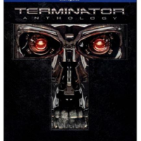Terminator Anthology Set For $19.99 Shipped