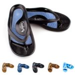 Tony Little Cheeks Sandals For $9.99 Shipped