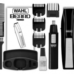 Wahl Beard Trimmer For $10.49 Shipped