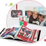 Walgreens Photo Coupon | 40% Off Photo Gifts & Books