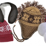 Winter Sale On Hats & Gloves | 2 For 1