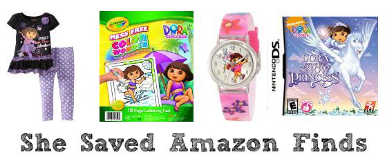 All Dora Toys : Dora toys books movies apparel more up to off