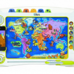iTikes Map For $25.73 Shipped