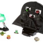 Angry Birds Star Wars Jenga Game For $11.99 Shipped