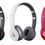 Beats by Dr Dre For $129.99 Shipped