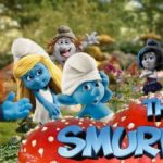 FREE Android App | The Smurfs 2 Movie Storybook