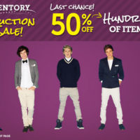 Fathead Coupon   50% Off Hundreds Of Items + 25% Off Any One Item