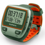 Garmin Forerunner GPS Heart Rate Monitor For $172.92 Shipped