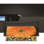 Hewlett Packard Wireless Printer For $39.99 Shipped