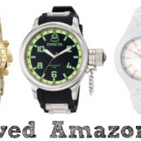 Invicta Watches | More Than 50% Off