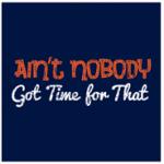 LOL Shirts | All Shirts $8.50 + FREE Shipping