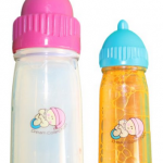 Magic Baby Bottles For $5.99 Shipped