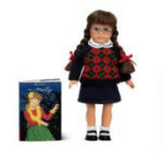 Mini American Girl Dolls As Low As $10.50 Shipped
