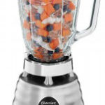 Oster Beehive Blender For $39.99 Shipped