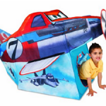Playhut Planes Tent For $19.99 Shipped