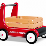 Radio Flyer Classic Walker Wagon For $69.99 Shipped