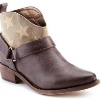 Matisse Footwear Sale at Rue La La