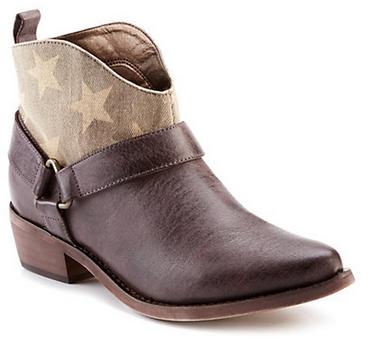 Matisse Footwear Sale at Rue La La