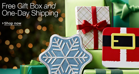 Amazon Gift Cards: Custom Designs and Instant Delivery!