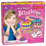 Stick N Style Blinglets For $14.60 Shipped