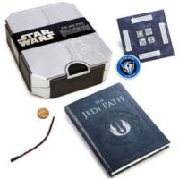 The Jedi Path Manual For $39.99 + FREE One Day Shipping