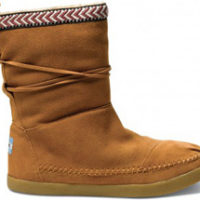 Toms Shoes Coupon   20% Off + FREE Shipping