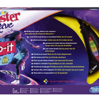 Twister Rave Skip It For $9.49 Shipped
