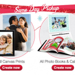 Walgreens Photo Coupon | 30% OFF Everything Photo