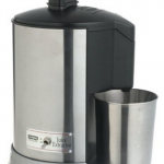 Waring Pro Health Juice Extractor For $47.99 Shipped