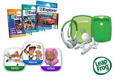 Leapfrog coupon codes for apps : 50 coupon code