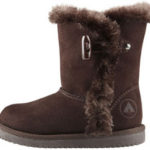 Payless Shoes   15% Off Boots Plus FREE SHIPPING On Orders Over $35