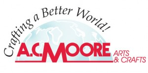 AC Moore Coupon | 50% Off One Item