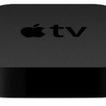 Apple TV For $79.99 Shipped