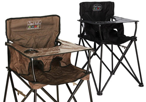 Ciao Baby Portable High Chair For $44 99 SheSaved