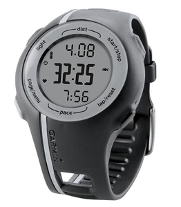 Garmin Forerunner Sports Watch