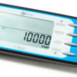 Ozeri Pedometer For $28.95 Shipped