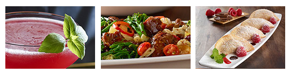 P F Chang's Coupon | $10 Off $40