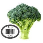 Saving Star | 20% Off Broccoli
