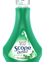Scope Outlast | FREE After Rebate