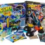 SmartLab Science Kits