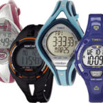 Timex Ironman Sports Watches For $24.99 Shipped