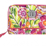 Vera Bradley | FREE Agenda With Purchase + More