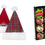Big Lots | 75% Off Christmas Clearance