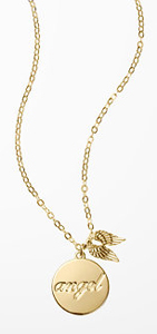 Victorias Secret Coupon | Free Necklace With Purchase