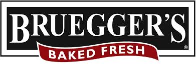 Brugger's Bagels Coupon | Three FREE Bagels