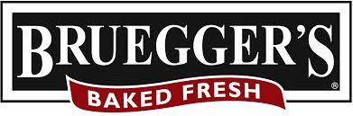 Brugger's Bagels Coupon