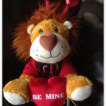 Build-A-Bear Million Hearts Million Wishes Million Ways + Giveaway!